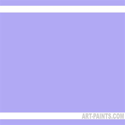 lilac paint color lilac pigment tattoo ink paints 32 lilac paint lilac