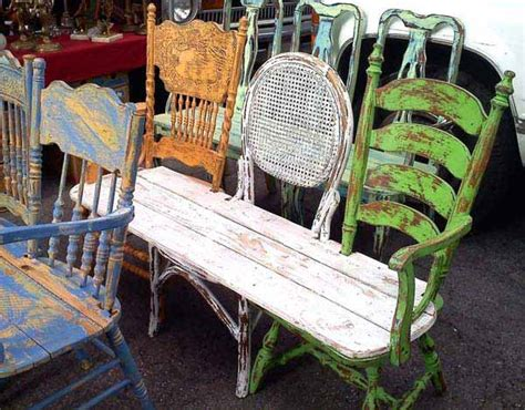 repurposed furniture ideas 23 amazing ways to repurpose old furniture for your home