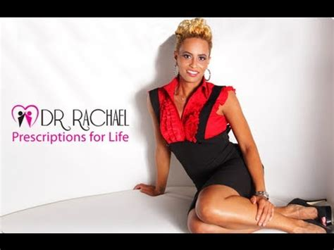 rachael ross the doctors tv show dr rachael presents the love lab prescriptions for life