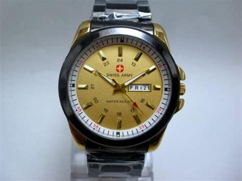 Jam Tangan Pria Murah Calvin Klein V122 jam tangan swiss army murah 169 mw shop toko murah