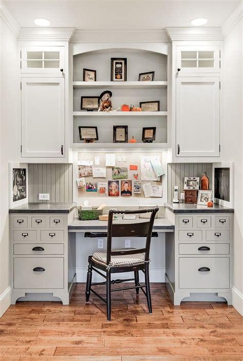 kitchen office organization ideas 60 best kitchen desks images on pinterest home ideas