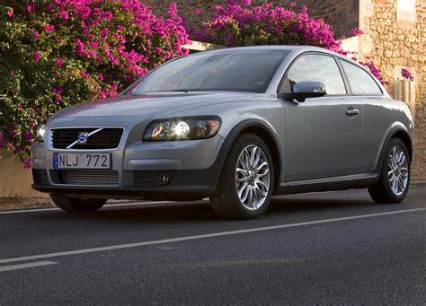 volvo europe recalls 21 000 c30 s40 v50 autoevolution