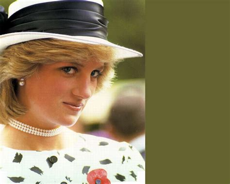 princess diana images diana hd wallpaper and background princess diana images princess diana queen of our hearts