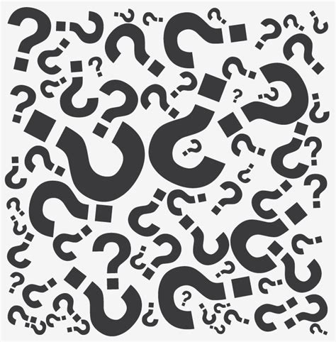 design pattern test questions question marks background design google search design