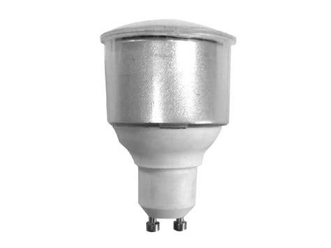 bathroom heat l bulb replacement tp24 tp8722 3 5w gu10 l1 neck opal cover led light
