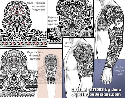 juno tattoo designs tattoos and designs create a designer