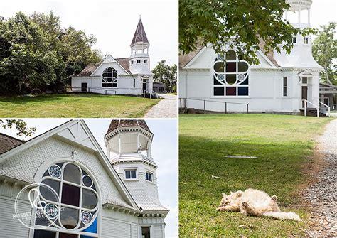 Unique Southern California Wedding Venue: Heritage Square