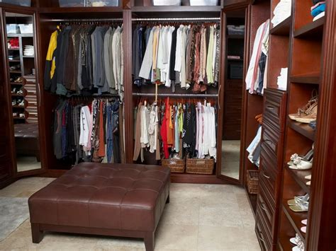 walk in closet organization ideas walk in closet organizers do it yourself home design ideas