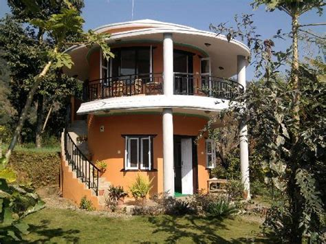 round houses hidden paradise guest house updated 2018 prices reviews pokhara nepal tripadvisor