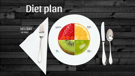 diet plan prezi  template creatoz collection
