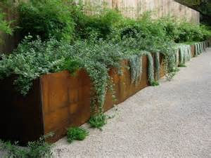 17 best ideas about retaining wall cost on pinterest diy retaining wall garden retaining wall