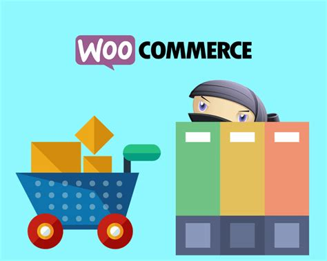 Woocommerce Template Tutorial by Woocommerce Template Tutorial Gallery Template Design Ideas
