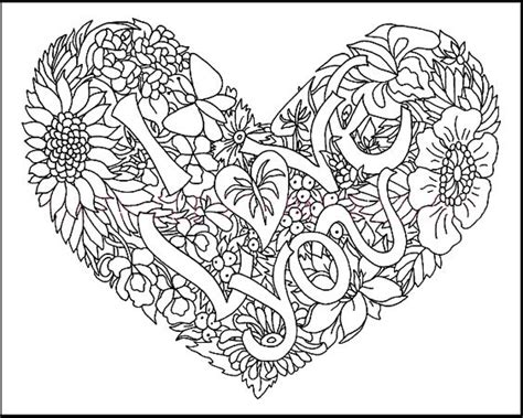 girly coloring pages for adults 409 best mirror mirror images on pinterest coloring
