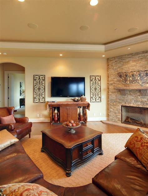 southwestern living room 25 southwestern living room design ideas decoration love