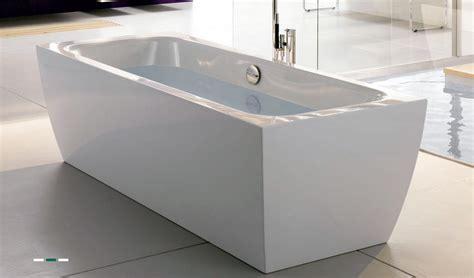 Badewanne Freistehend by Badewanne Freistehend Gnstig Kaufen Innenr 228 Ume Und M 246 Bel
