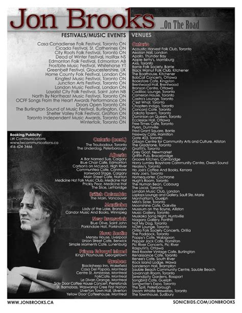 epk template band epk template 28 images epk electronic press kit