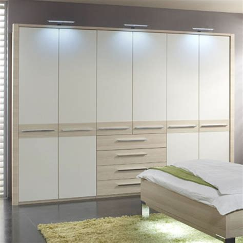 Alpine Doors by Furniture For Modern Living Furniture For Modern Living