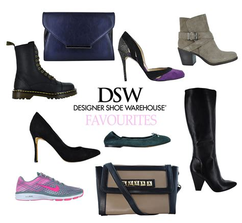 Dsw Gift Card Number - dsw favourites 100 gift card giveaway girls of t o