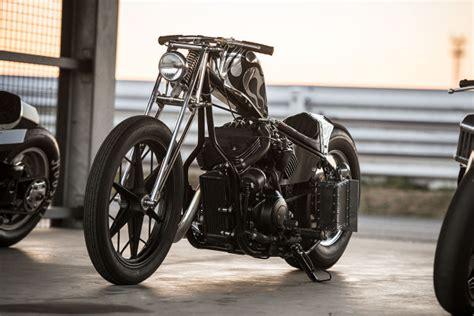 Harley Davidson Style Guide by Masters At Work Harley Davidson Build Japan