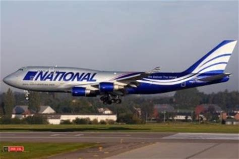 national airlines announces b747 400f operating authority aero news network