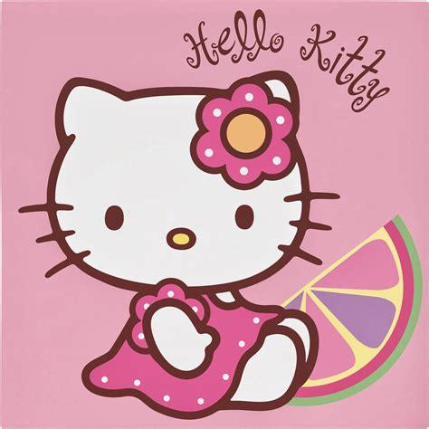 wallpaper hello kitty lucu hewan lucu 2016 animasi bergerak hello kitty untuk