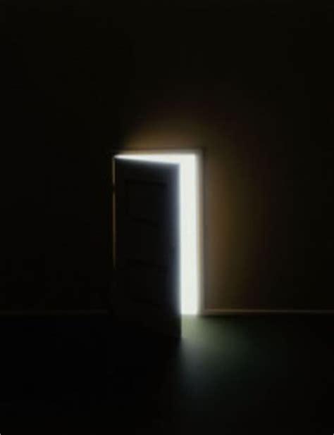 close bedroom door at night lives cut short by depression danielle ofri
