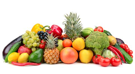 vegetables that are fruit can fruits and vegetables protect your emotional well