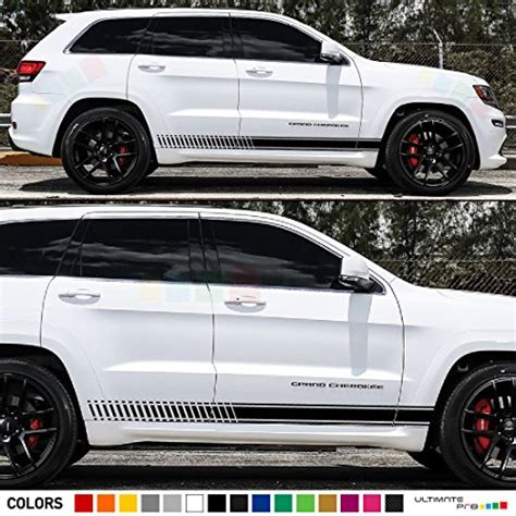 jeep grand stickers the best grand decal see reviews and compare