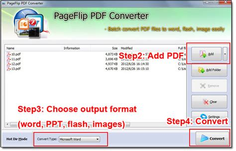 convert pdf to word ppt pdf to word ppt converter