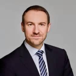 deutsche bank banking geschã ftskunden ronny streblow finanzagenturleiter selbstst 228 ndiger