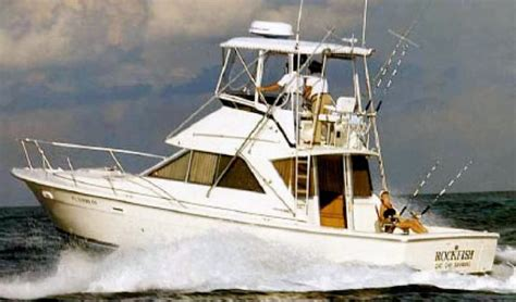 used pontoon boats for sale craigslist mississippi phoenix new and used boats for sale in mi