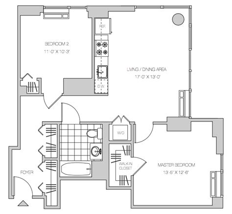 2 bedroom apartments for rent in long island best 25 3 bedroom apartments long island 3 bedroom apartments long island 2 bedroom