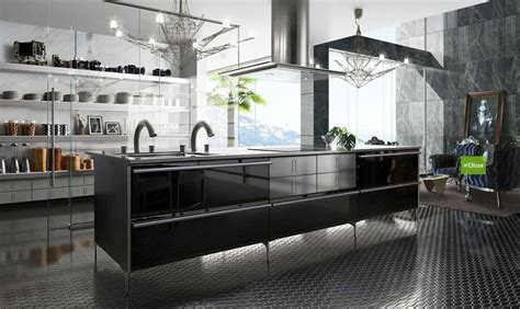 Japanese Kitchen Design | japanese kitchen design
