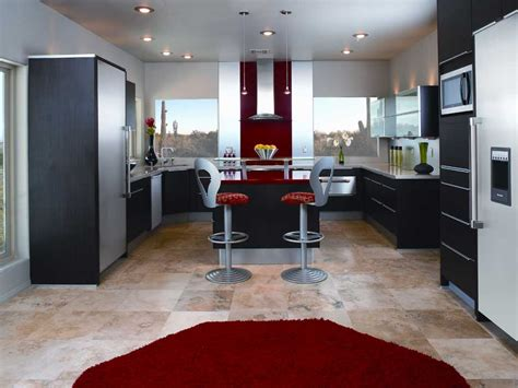 elegant kitchen designs dream kitchen xenia nova