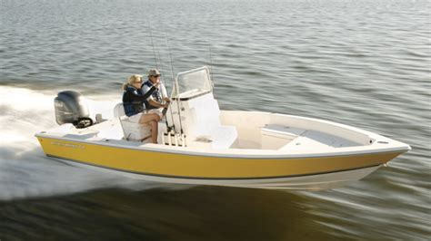 cobia boats near me research cobia boats on iboats