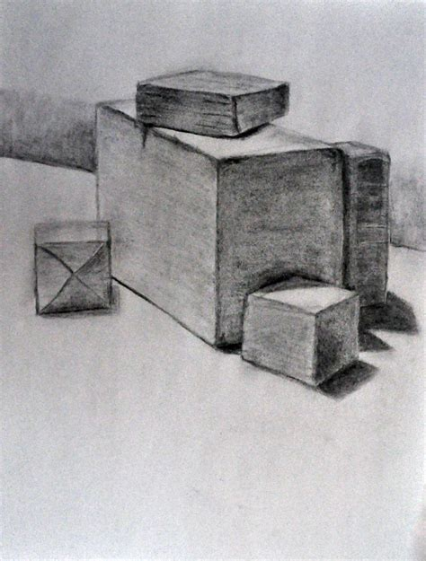 doodle drawing boxes box drawing jet antonio and his