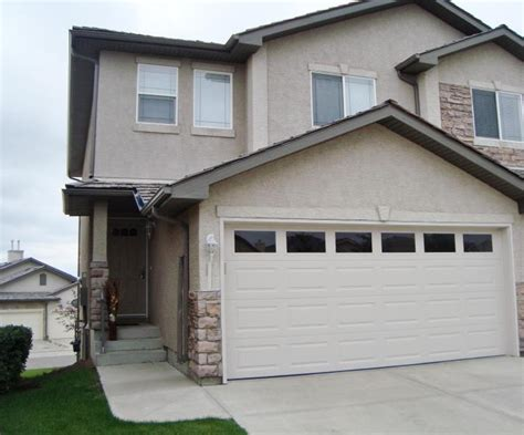 basements for rent calgary for rent houses basement calgary downtown mitula homes