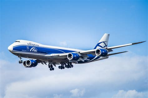 abc airlines launches russia singapore freight service portcalls asia asian shipping and