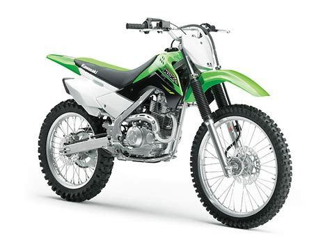 motocross bikes for beginners 5 best beginner dirtbikes for adults trailbikes you can