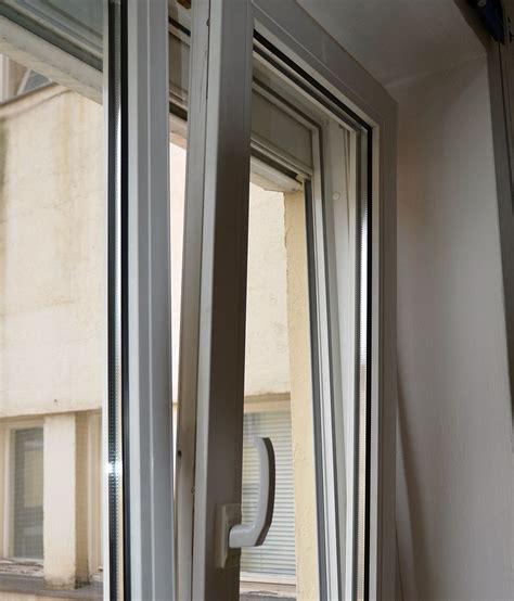 Wohnung Zu Warm Im Winter by Ebauplan M 252 Nchen Dem Schimmel Keine Chance