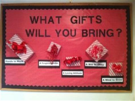 christmas gifts for church boards 842 best bulletin boards church images on activities kindergarten bulletin