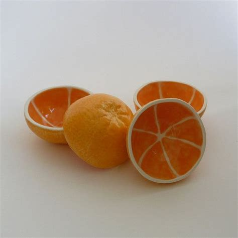 648 Best Images About Ceramica Mix Mix Ceramic On by 648 Best Ceramica Mix Mix Ceramic Images On
