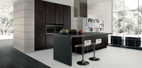 cuisines italiennes design cuisine en image cuisines italiennes aran la cuisine design par culinelle