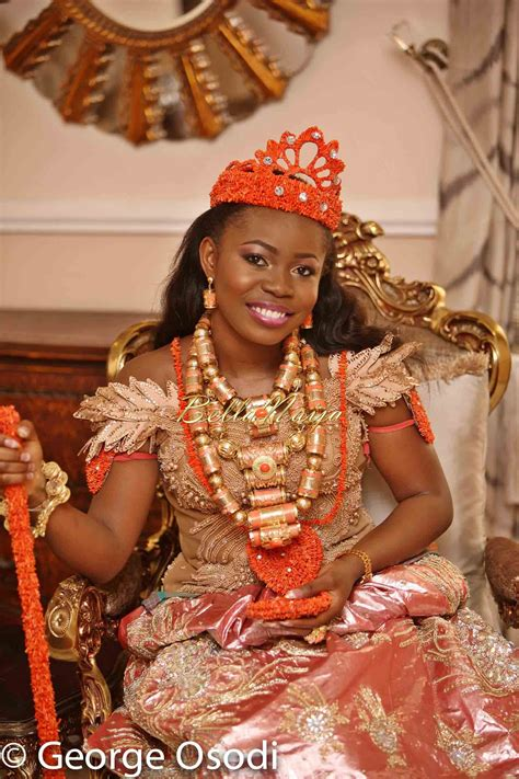 traditional in nigeria official photos from president jonathan s s