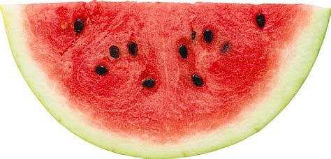 Water Melon watermelon png images free