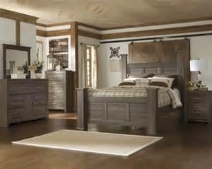 Rent A Center Bedroom Sets Rent A Center Bedroom Sets Inexpensive House Design Ideas