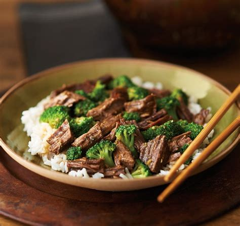 protein 4 oz steak 195 best images about minun tupperware on cook