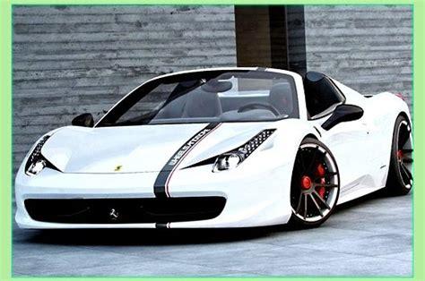 ven a descargar imagenes de carros deportivos imagenes de carros y motos fotos de carros deportivos de lujo fotos de carros modernos