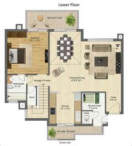 duplex apartment floor plans floor plans of bptp mansions park prime buy apartments in