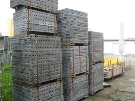 bücherregal preiswert schalung gebraucht h 195 188 nnebeck tekko schalung ca 50